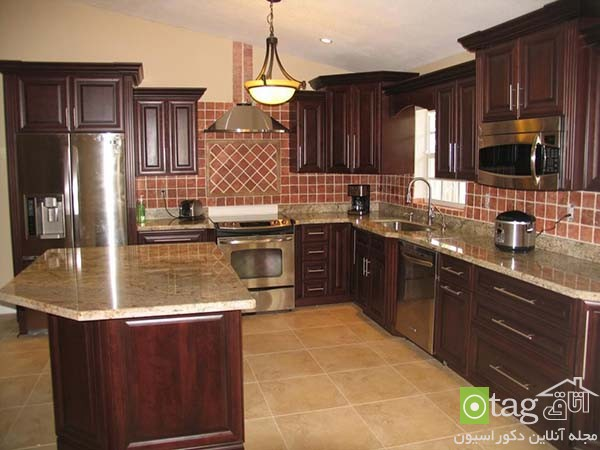 wood-kitchen-cabinet-designs