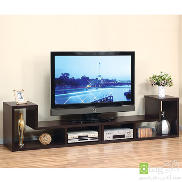 wood-lcd-tv-tables (1)