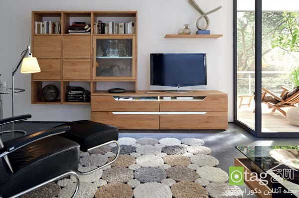 wood-lcd-tv-tables (10)