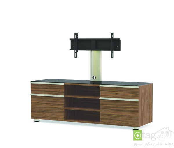 wood-lcd-tv-tables (12)