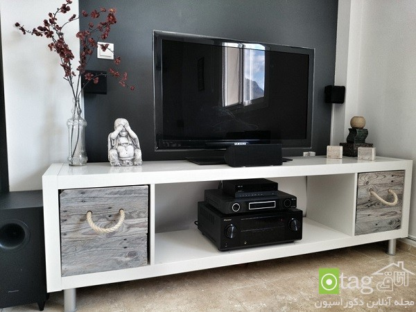 wood-lcd-tv-tables (16)