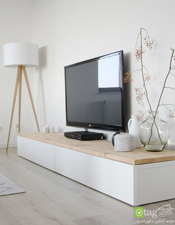 wood-lcd-tv-tables (17)