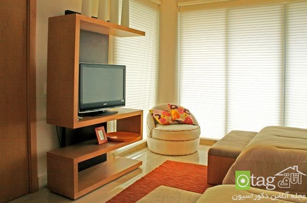 wood-lcd-tv-tables (18)