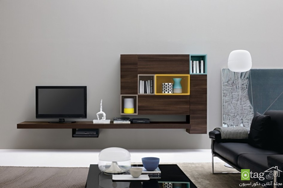 wood-lcd-tv-tables (2)