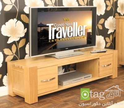 wood-lcd-tv-tables (6)