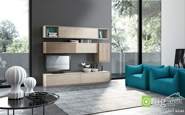 wood-lcd-tv-tables (9)