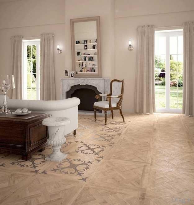 wood-look-tiles (1)