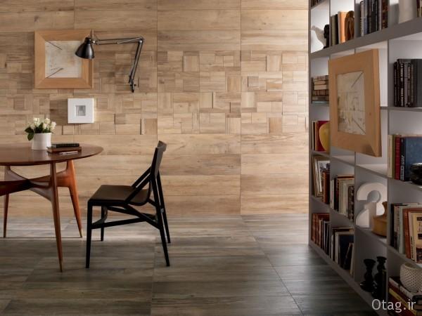 wood-look-tiles (10)