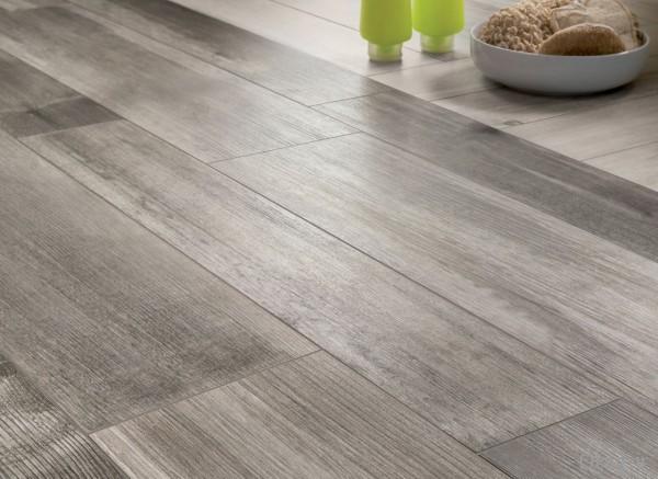 wood-look-tiles (11)