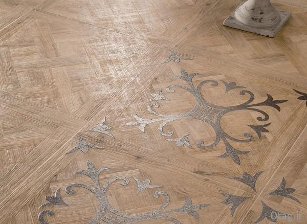 wood-look-tiles (12)