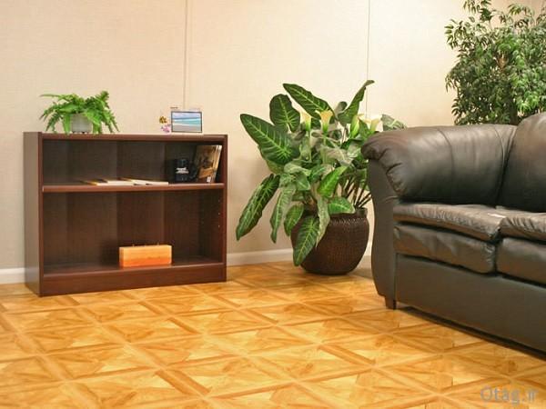 wood-look-tiles (13)