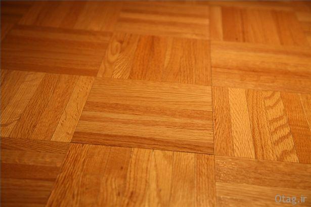 wood-look-tiles (3)