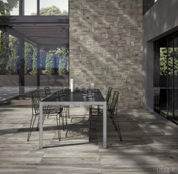 wood-look-tiles (5)