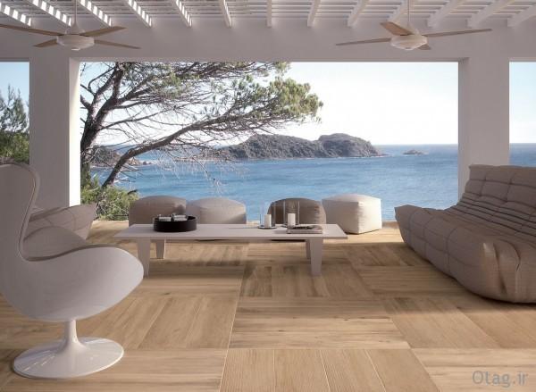 wood-look-tiles (6)
