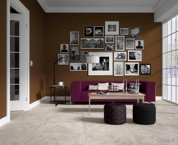 wood-look-tiles (7)