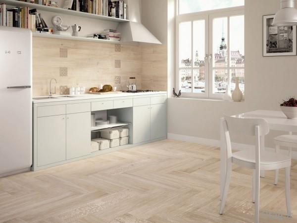 wood-look-tiles (8)