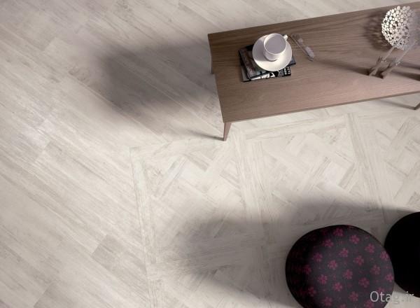 wood-look-tiles (9)