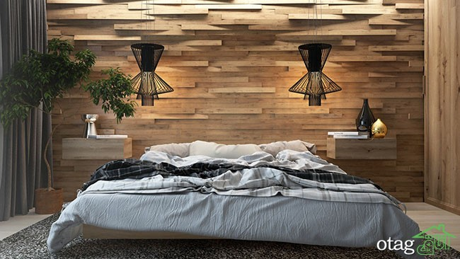 wood-wall-paneling-for-bedrooms (10)