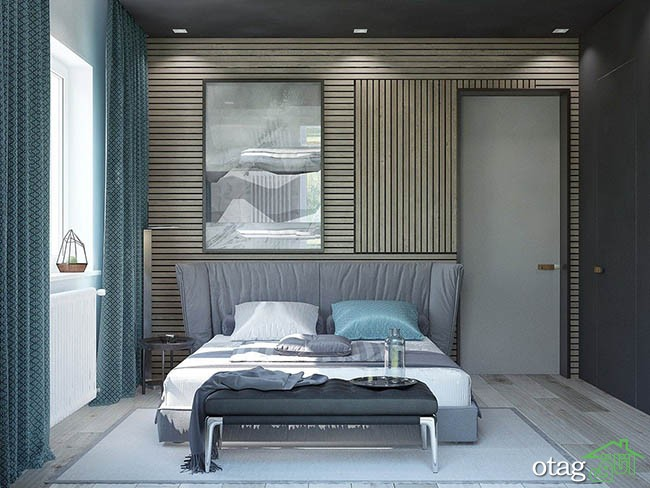 wood-wall-paneling-for-bedrooms (12)