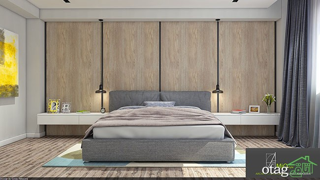 wood-wall-paneling-for-bedrooms (13)