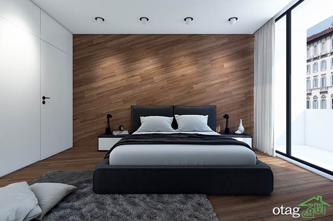 wood-wall-paneling-for-bedrooms (15)