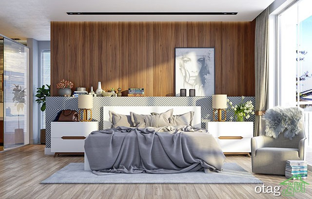 wood-wall-paneling-for-bedrooms (3)