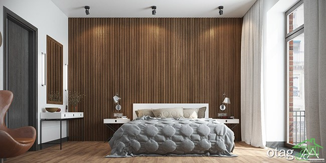 wood-wall-paneling-for-bedrooms (5)