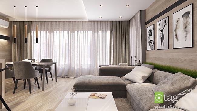 wood-walls-and-wood-floors-combination-ideas (1)