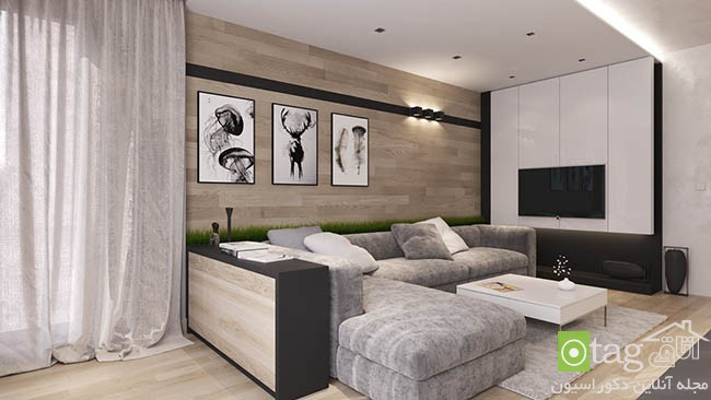 wood-walls-and-wood-floors-combination-ideas (10)