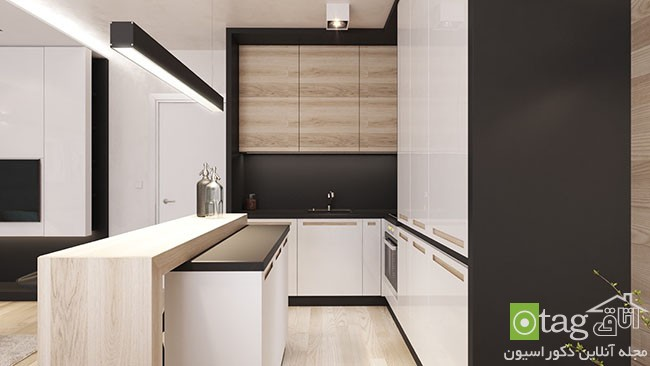 wood-walls-and-wood-floors-combination-ideas (11)
