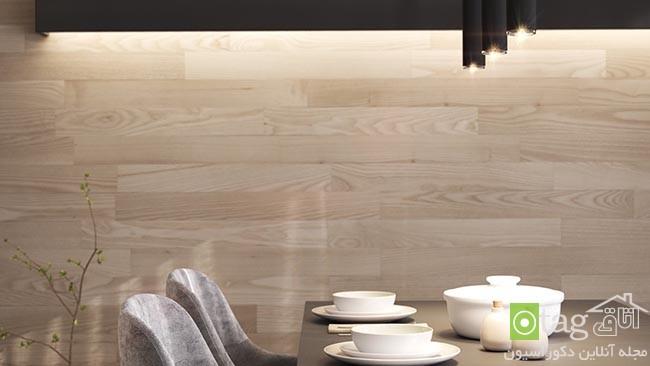 wood-walls-and-wood-floors-combination-ideas (12)