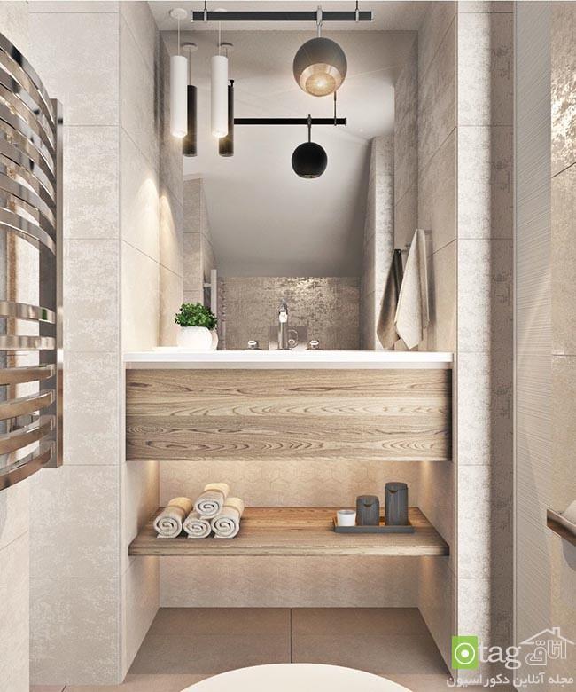 wood-walls-and-wood-floors-combination-ideas (13)