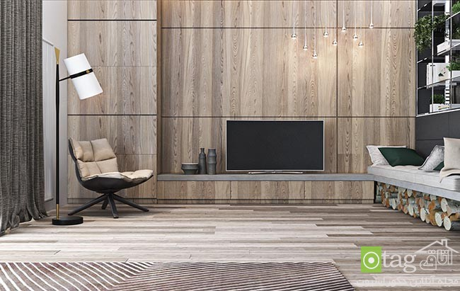 wood-walls-and-wood-floors-combination-ideas (14)