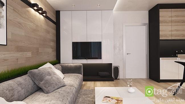 wood-walls-and-wood-floors-combination-ideas (2)