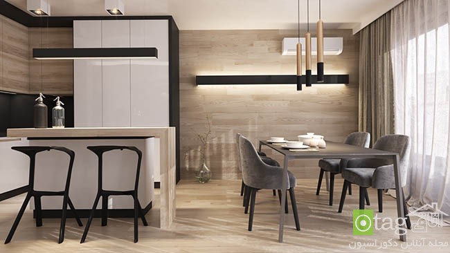 wood-walls-and-wood-floors-combination-ideas (3)