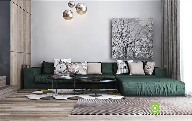 wood-walls-and-wood-floors-combination-ideas (4)