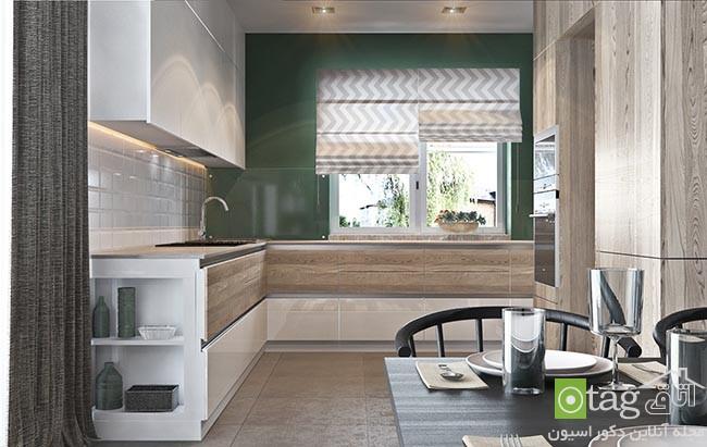 wood-walls-and-wood-floors-combination-ideas (5)