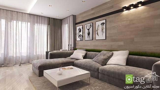 wood-walls-and-wood-floors-combination-ideas (6)