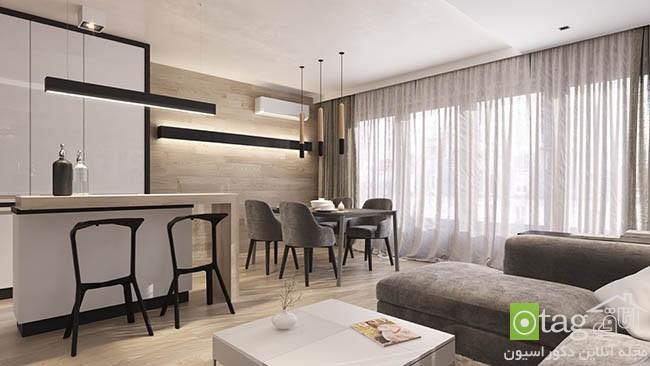 wood-walls-and-wood-floors-combination-ideas (7)