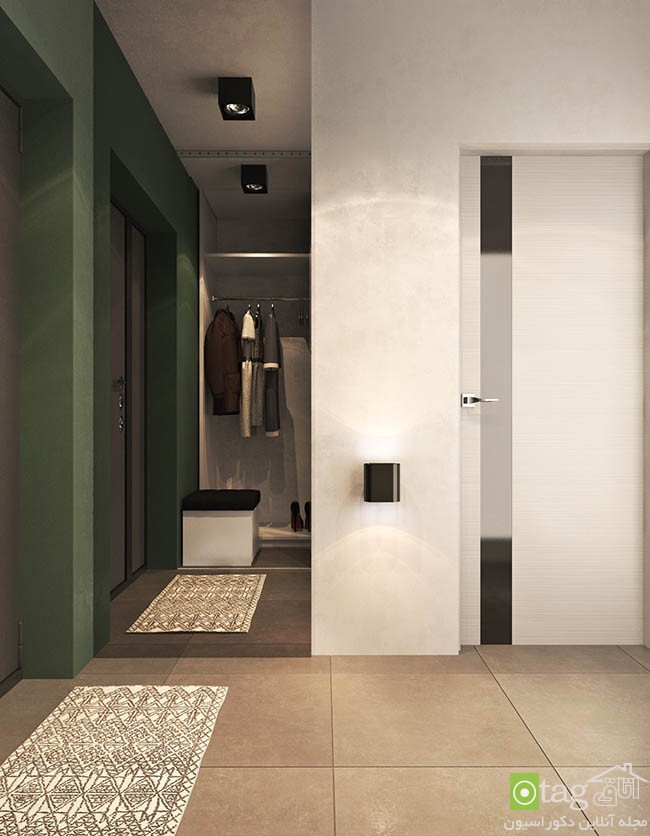 wood-walls-and-wood-floors-combination-ideas (8)