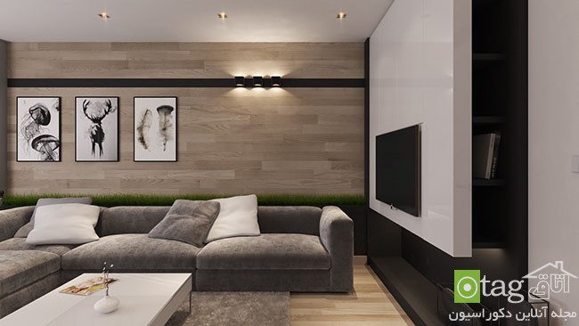 wood-walls-and-wood-floors-combination-ideas (9)