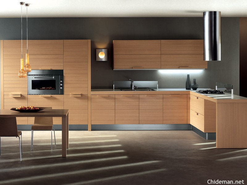 wood_cabinet_kitchen_hgy (1)