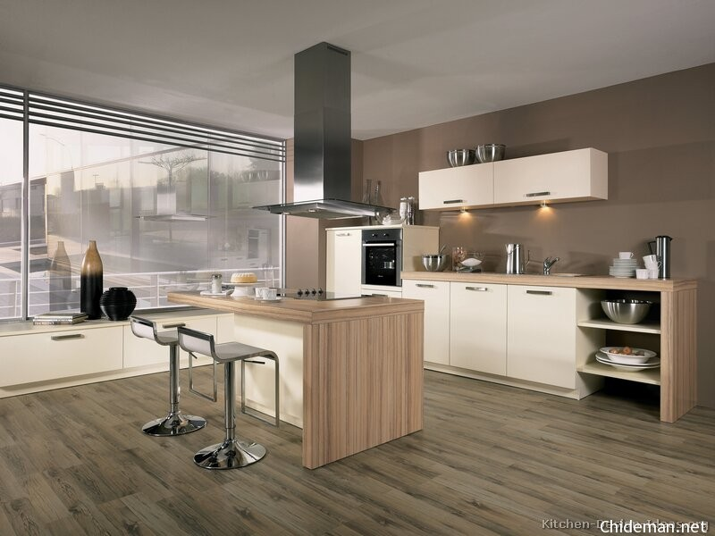 wood_cabinet_kitchen_hgy (10)