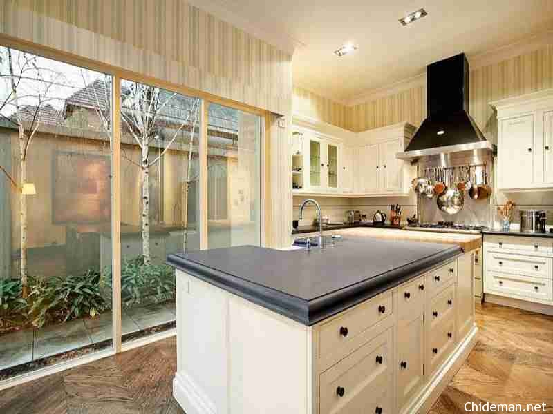 wood_cabinet_kitchen_hgy (11)