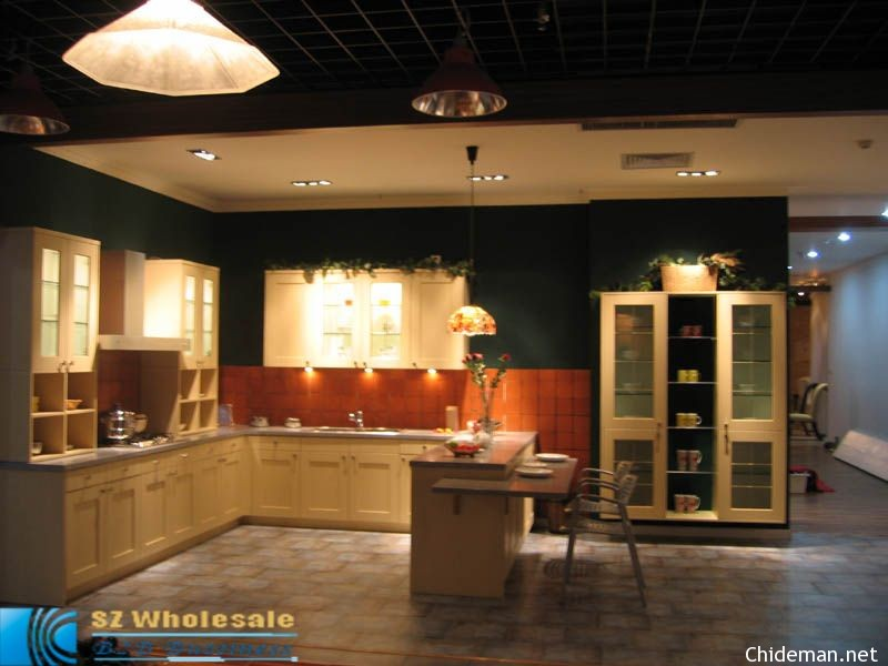 wood_cabinet_kitchen_hgy (12)