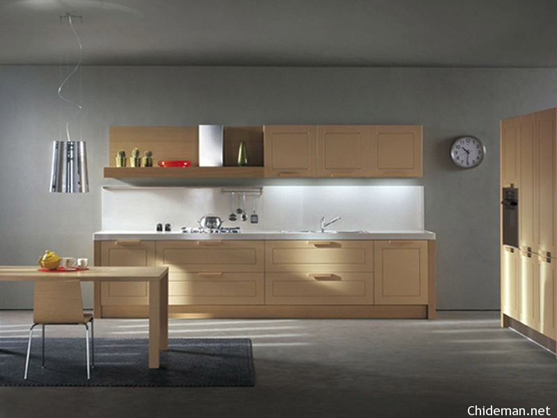 wood_cabinet_kitchen_hgy (14)