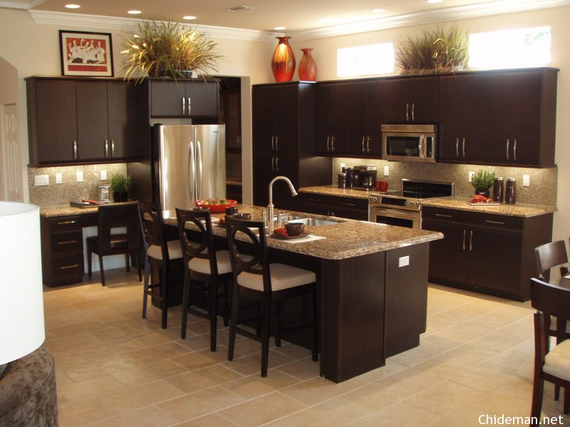 wood_cabinet_kitchen_hgy (15)