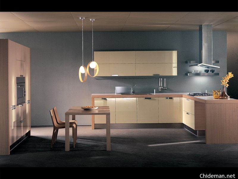 wood_cabinet_kitchen_hgy (2)