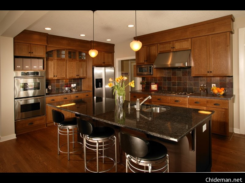 wood_cabinet_kitchen_hgy (3)