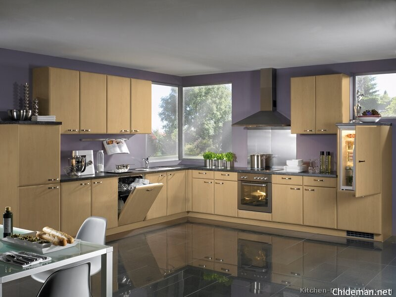 wood_cabinet_kitchen_hgy (4)